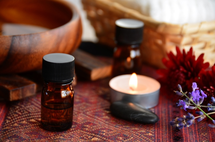 aromatherapy papers research Aromatherapy aromatherapy is the use of essential oils to promote wellness and good health it is a gentle therapy that uses natural essential oils to promote emotional and physical health and well being.