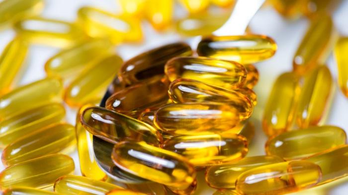 Сколько нужно пить витамин Е в день. Дозы для профилактики и при болезнях