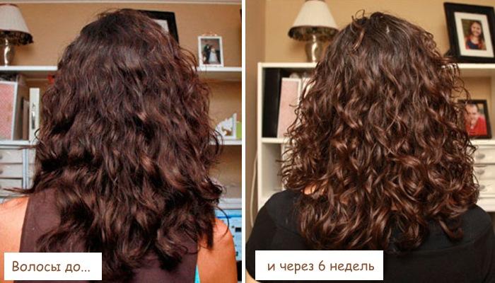 Как можно применять аргановое масло для волос