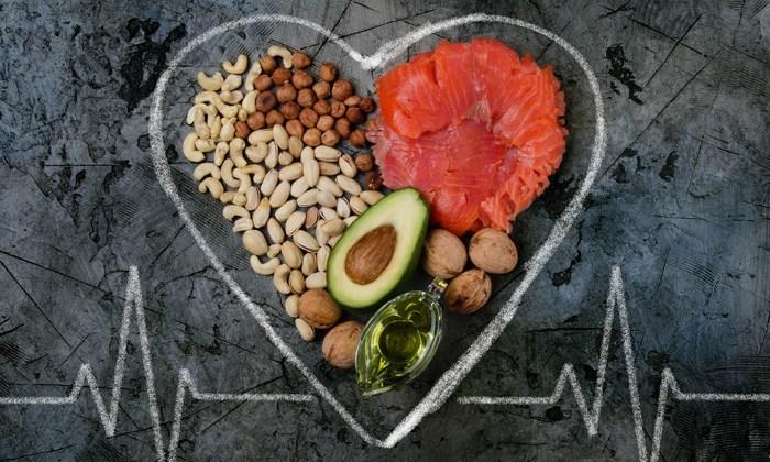 Чем полезны жиры для организма человека
