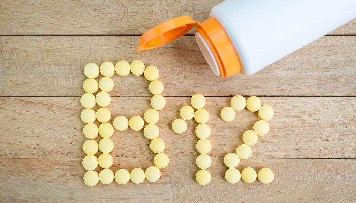 Витамин В12: для чего нужен организму и чем опасен дефицит