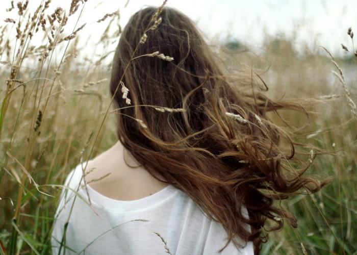 Эфирные масла для сухих и поврежденных волос (список)