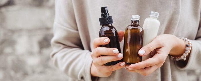 Чем мазать кожу от растяжек: лучшие местные средства, крема и масла
